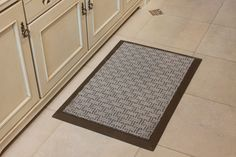 38 best Anti-Fatigue Mats For Home images on Pinterest | Anti ...