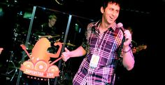 ace live band karaoke nashville