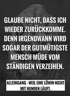 German Quotes, Love Life, Motto, Favorite Quotes, Love Quotes, Poems, Motivation, Feelings, Sayings