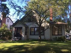 2314 Rugby Row  Madison , WI  53726  - $275,000  #MadisonWI #MadisonWIRealEstate Click for more pics
