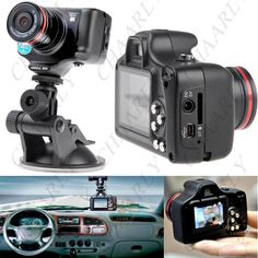 http://www.chaarly.com/car-dvr/32946-14-tft-lcd-screen-car-dvr-digital-video-recorder-drive-recorder-vehicle-black-box-with-tf-card-slot.html