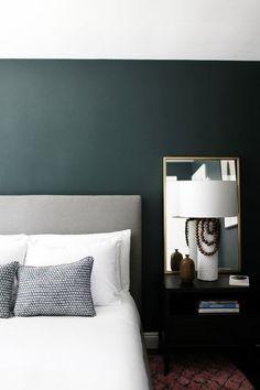 Dotty vert sauge coton toile cirée pvc nettoyer table cloth co cliquez pour tailles