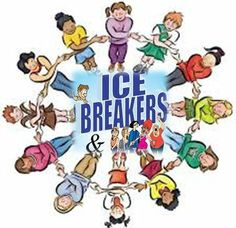 Ice Breaking Clip Art – Clipart Download