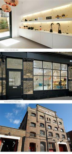 13 best places to go images places to go design shop house beautiful rh pinterest com
