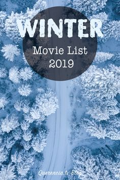 🥶 Are you ready for the cold season? If you need help to get into the right mood, enjoy the list of seasonal movies. Best Movies List, Movie List, Good Movies, Horror Movie Posters, Horror Movies, Mother Nature, Feel Good, Good Things, Cold