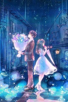 Image via We Heart It https://weheartit.com/entry/142853075/via/26709767 #anime…