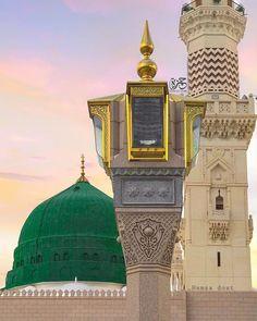 Al Masjid An Nabawi, Mecca Masjid, Mecca Islam, Masjid Al Haram, Mecca Wallpaper, Islamic Wallpaper, Islamic Images, Islamic Pictures, Mecca Sharif