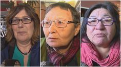 Canadian news headlines      (adsbygoogle = window.adsbygoogle    []).push();    After decades of anger, frustration, and lingering trauma, residential school survivors in Newfoundlandand Labradorreceived a long-awaited apology from the government of Canadaon Friday. For Cindy Dwyer, th... #Weather #videos