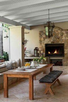 Outdoor Living Areas   SA Garden And Home