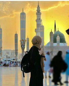 Muslim Girls, Muslim Couples, Arab Girls, Muslim Hijab, Islam Muslim, Hijabi Girl, Girl Hijab, Muslim Couple Photography, Girl Photography