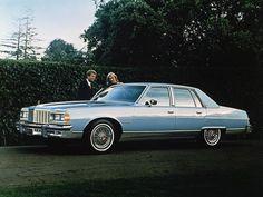 153 best pontiac 1975 1984 images in 2019 antique cars autos rh pinterest com
