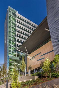 7b3a59ce372e How Building Information Modeling Saved One University  10 Million