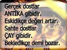 Gercek dostlar Meaningful Lyrics, Thing 1, Embedded Image Permalink, Cool Words, Karma, Istanbul, I Am Awesome, Poems, Funny Pictures