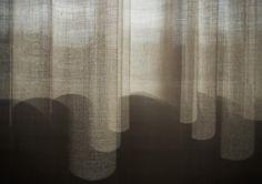 Photograph Cortina by Jose Antonio Rodriguez on 500px