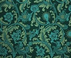 wallpaper patterns - Google Search