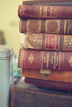 Book | 著作 | книга | Livre | Libro | Read | 読む | Lire | читать | Leggere | Leer…