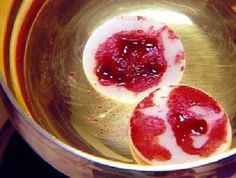 Bleeding Host In Poland Confirmed To Be The True Body And Blood Of Christ - Catholics Online Catholic Online, Catholic News, Catholic Prayers, Rosary Catholic, Catholic Art, Blood Of Christ, Believe In Miracles, Blessed Mother Mary, Holy Week