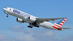 HD Wallpapers 17 Boeing 777 4th Of July Wallpaper, Hd Wallpaper, Nicki Minaj Wallpaper, Acura Nsx, Boeing 777, She Movie, Gif Of The Day, High Quality Wallpapers, Movie Wallpapers