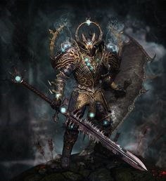 Warhammer online fan art. You can buy original img 3000 / 3000 for 0.3$ Wiki attacks!!!!! Chaos Warrior Amongst the Northmen there are those who feel the pull of Chaos stronger than others. Such gi...