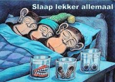 Most Liked Pictures With Deep Meaning, Afrikaanse Quotes, Good Night Blessings, Goeie Nag, Goeie More, Good Night Sweet Dreams, Good Night Quotes, Special Quotes, Little Monkeys