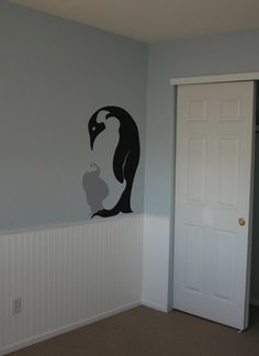 Vinyl Wall Art Decal Custom Stickers  Mother and by danadecals, $18.00