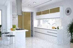 cozinhas-decoradas-9