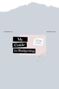 finance tips on being a first time buyer as well as a lover for travelling.. how do you fulfill the goals? check out my tips.. #finance #firsttimehomebuyer #travelling #travellers #money #budget #budgetingtips Money Budget, Budgeting Tips, Finance Tips, Forex Trading, Saving Tips, Home Buying, First Time, Travelling, Encouragement