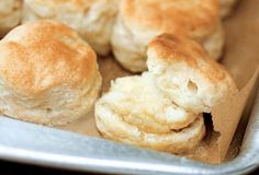 """""""Spectacular."""" """"Sinful."""" """"Easy."""" """"Airy."""" """"Buttery."""" """"Lofty."""" """"Perfect."""" That's what folks are saying about these little lovelies."""