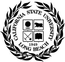 California State University, Long Beach is one of the largest and most comprehensive public universities in the nation, enrolling approximately 36,000 students. CSULB is located in Long Beach, the sixth largest city in California, on a beautifully landscaped 320-acre campus near the ocean and in close proximity to the thriving downtown Long Beach area.