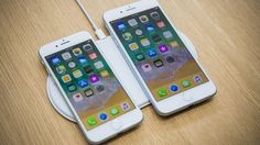 Самый дорогой iPhone 8 упал в цене до психологической отметки http://oane.ws/2017/11/30/samyy-dorogoy-iphone-8-upal-v-cene-do-psihologicheskoy-otmetki.html  Самый дорогой смартфон iPhone 8 на 256 Гб упал в цене до психологической отметки. Теперь стоимость девайса от американских производителей в российских магазинах составляет от 58 тысяч рублей.