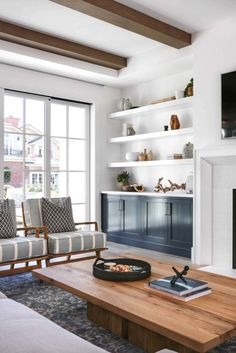 20 best office images on pinterest in 2018 coastal living rooms rh pinterest com