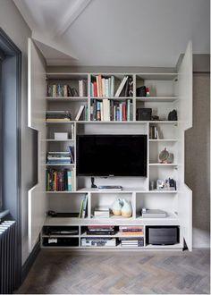 Wandgestaltung   Krative Ideen Für Kahle Wände | Pinterest | Kreative  Wandgestaltung, Wandgestaltung Und Holzverkleidung