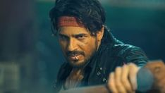 Marjaavaan till the third day is Cr .Marjaavaan collection and occupancy for the fourth day, so it may earn 4 Cr on its fourth day. Movies Box, Hd Movies, Romantic Love Story Movie, Hindi Movies Online Free, Housefull 4, Box Office Collection, It Movie Cast, Full Movies Download, Movie Stars