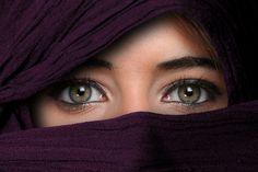 Fotografía Lost in You Eyes por Carlos Gotay en 500px