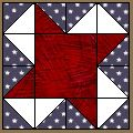 July Fourth Pattern