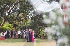 Casamento de Paula e Thiago   http://casandoembh.com.br/casamento-de-paula-e-thiago/