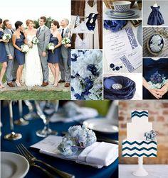 Monaco Blue Pantone 19-3964. 10 December 2012. http://wedding-expo.co.za/2012/12/monaco-blue-pantone-19-3964/