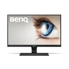 10 best hdmi monitors in 2018 purchasing guide images computer rh pinterest com