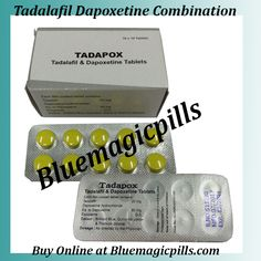 dapoxetine purchase uk