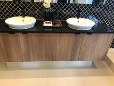 Bathrooms, Vanity, Dressing Tables, Powder Room, Bathroom, Full Bath, Vanity Set, Single Vanities, Bath