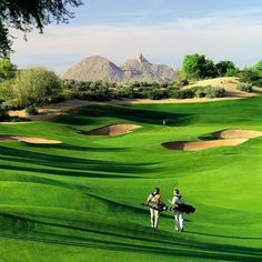 Kierland #golf Club - These Golf Courses are part of the Sonoran Suites Golf Packages & Courses in Scottsdale, Arizona that are available to you, your family, friends or corporate groups. Call Sonoran Suites at 1-888-786-7848 and let our expert golf reservation staff book the best custom golf vacation possible or get an online quote at www.sonoransuites.com! #golfcourses