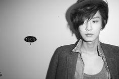 EXO TOWN: ChanYeol 찬열