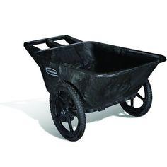 70 Best Gardening Carts Images Garden Cart Garden Tools