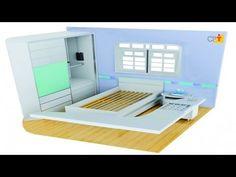 Curso Projetos e Fabricação de Móveis | Formação Profissional de Marceneiros | Cursos a Distância CPT