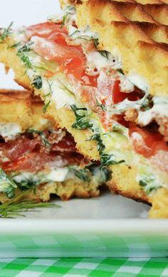 breakfast on Pinterest | Breakfast Casserole, Monkey Bread and Pancake ...