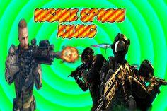 Call of Duty: Black Ops 3 Insane SPWAN Killing Black Ops 3, Call Of Duty, Videos, Video Clip