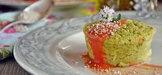 Se avete già provato la quinoa, non vi resta che assaggiare anche l'amaranto, dei minuscoli semini che non hanno bisogno di ammollo e che cuociono in circa