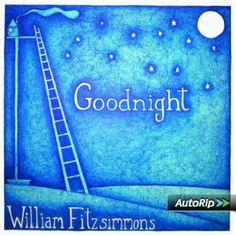 Goodnight [VINYL]: Amazon.co.uk: Music
