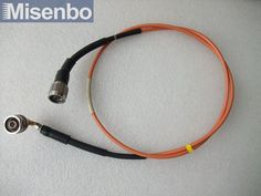 The Workhorse WHU18-1836-048 Cable Assembly