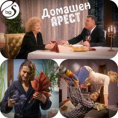 http://serialiofbg.televisionbg.net/2014/07/1-vs.html